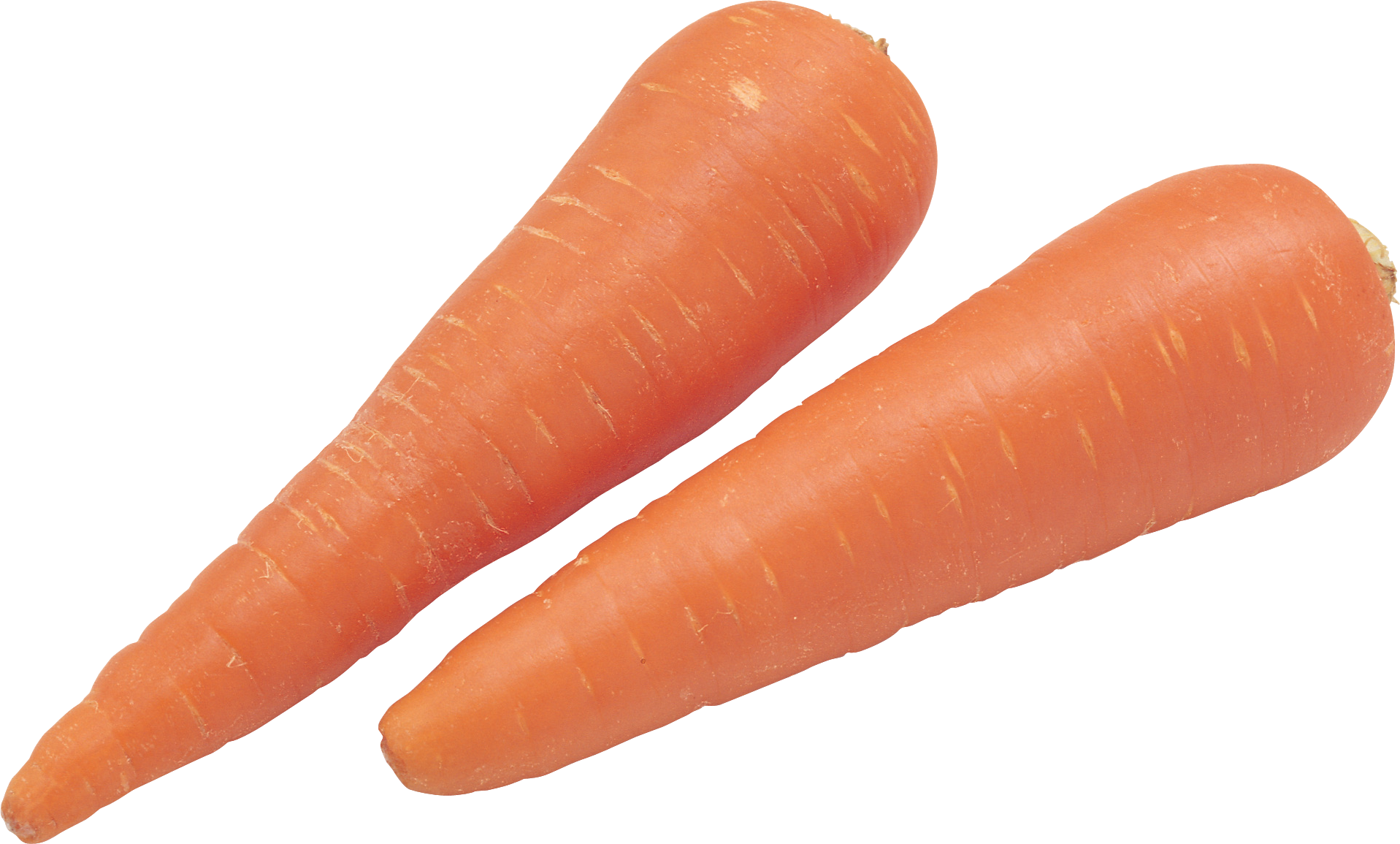 Carrot Png - ClipArt Best