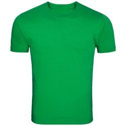 Plain t shirt picture clipart best for T shirt distributor manufacturers