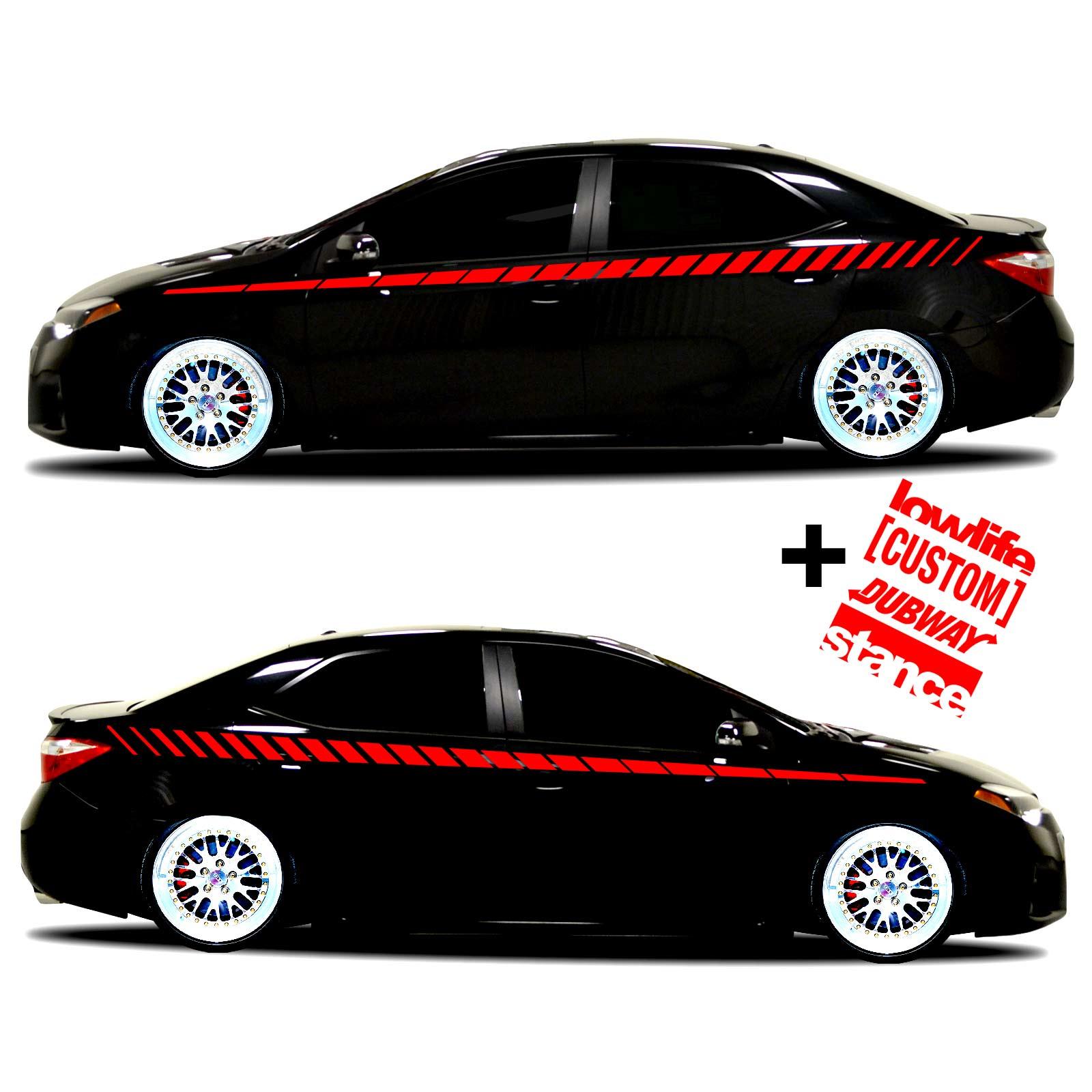 car graphics photo   clipart best