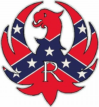 ford rebel flag wallpaper - photo #46