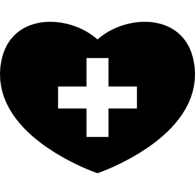 41 medical cross symbol free cliparts that you can download to you ...