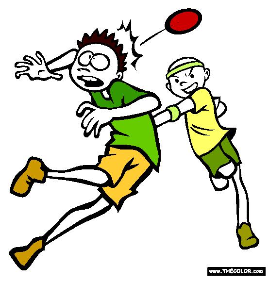 Clip Art Dodgeball Clipart free dodgeball clipart best dodge ball clip art