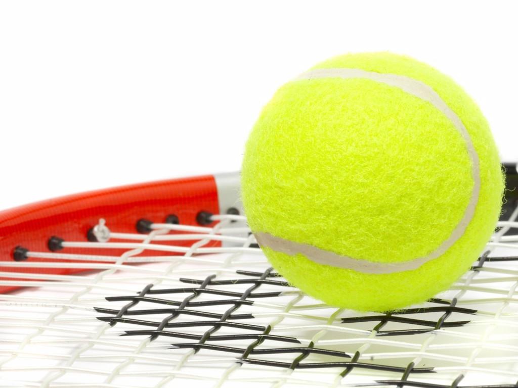 Tennis Balls Images Clipart Best