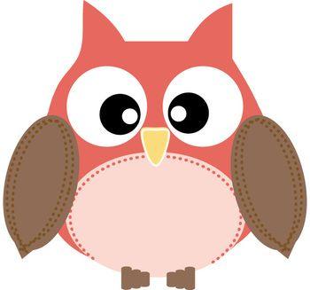 vintage owl clip art   clipart best