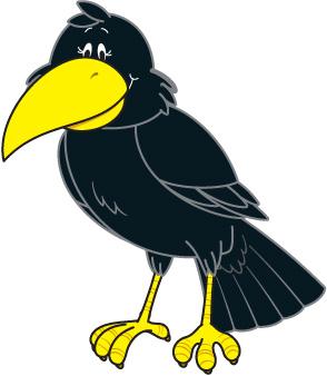 Amazoncom  briteNway Premium Bird Repellent Fake Flying