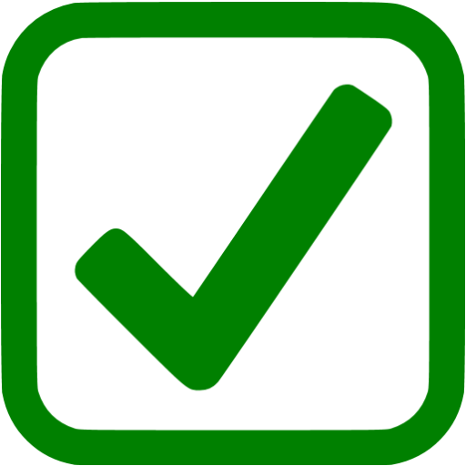 Check Box Icon - ClipArt Best