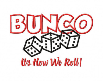 37 bunco clipart free . Free cliparts that you can download to you ...