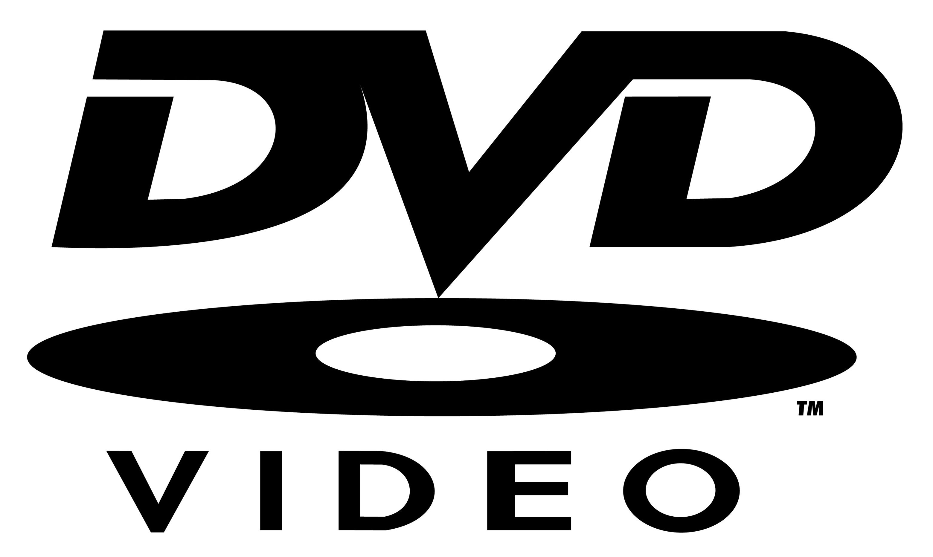 dvd video logo clipart best database clipart png database clipart powerpoint