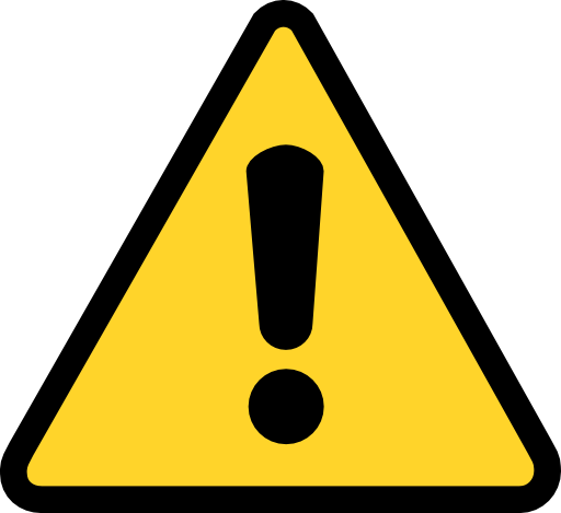 Hurricane Ophelias Remnants Batter UK Ireland in addition Roadblock in addition Hazard border 2 additionally Stock Illustration Police Badge White Background Image51704197 in addition Clip Art Warning. on orange warning tape