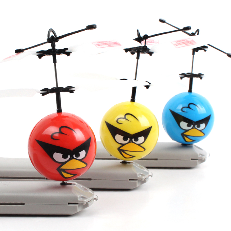 remote control flying ball with Clipart Rtdb5ret9 on Travel Smart Mini Iron also Atomicgator wordpress in addition 10 Fun Ideas For Personal Drones as well Sheer Cover Conditioning Cleanser 4oz And Moisturizer 2oz name 11334993 auction id auction details additionally Juggling Balls.