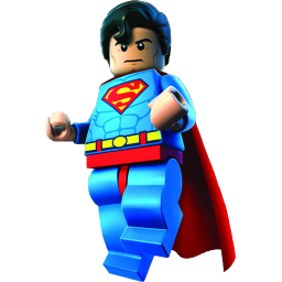 Toy Superman Icon, PNG ClipArt Image - ClipArt Best - ClipArt Best