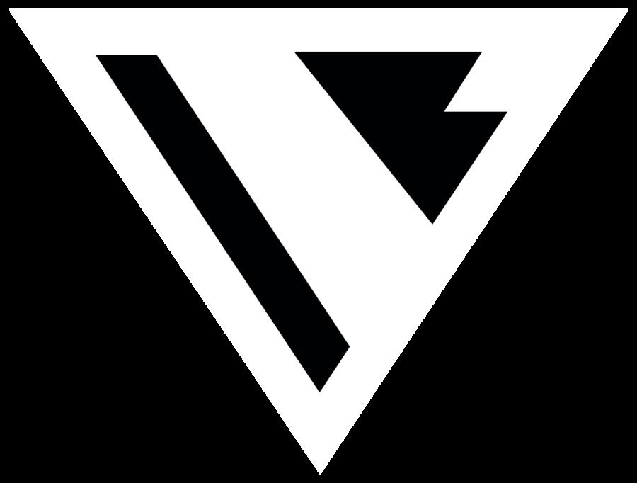 superman symbol outline clipart best