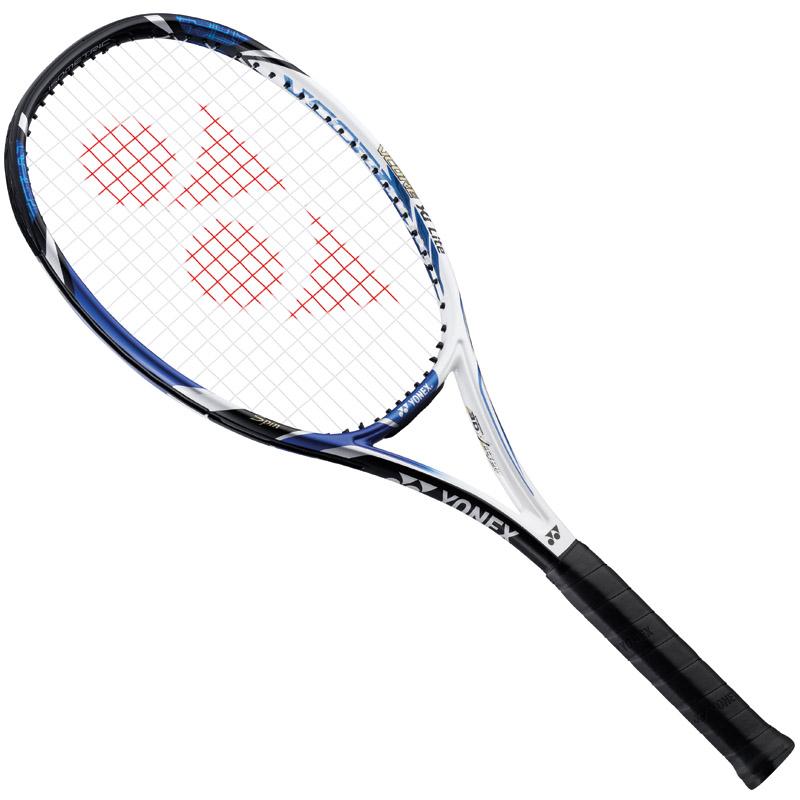 Yonex Vcore Xi Lite Tennis Racket Gt Stringers World