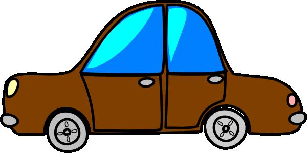 Vector Free Download Transport