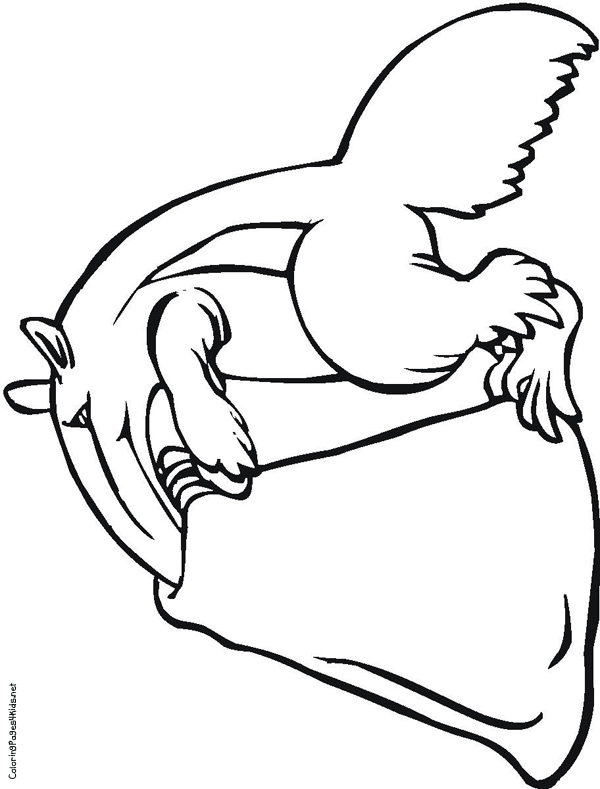 HD wallpapers coloring page downloads