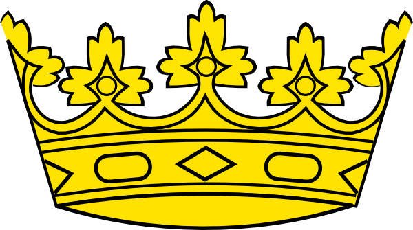 How Draw Queens Crown - ClipArt Best - ClipArt Best