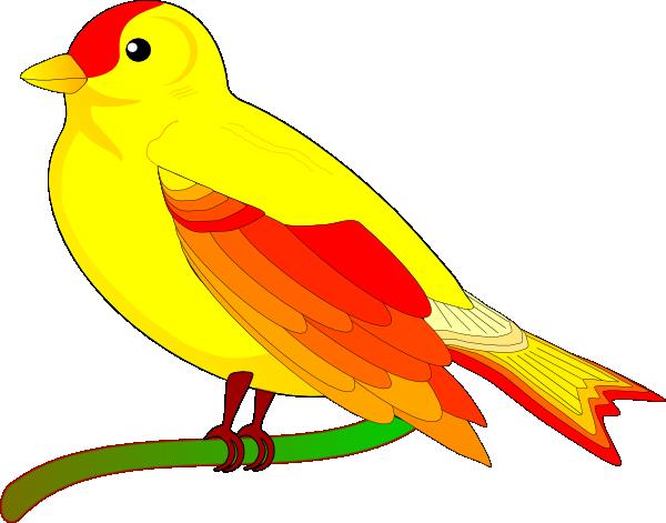 Birds Clipart Free - ClipArt Best