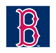 Boston Red Sox Logo - Download 647 Logos (Page 1)