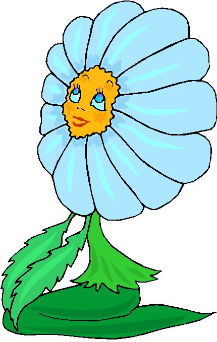 clip art flowers microsoft - photo #12