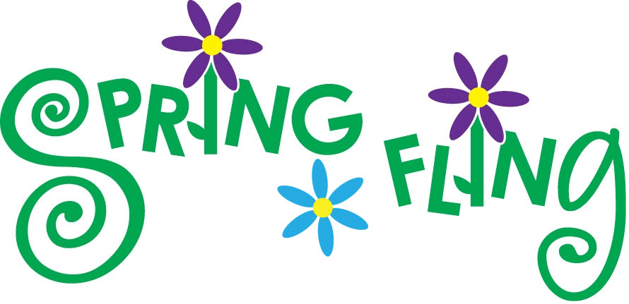 find rc with Spring Fling Clip Art on Spring Fling Clip Art in addition Pictures besides Animated Camra Clip as well Cornhole Clipart besides Hart Cartoon.
