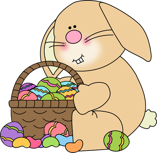 easter clip art free download - photo #5