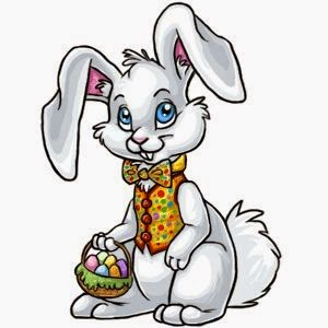 Easter 2018  When is Easter 2018 Easter Sunday 2018
