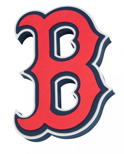boston red sox logo clipart best red sox clip art disney red sox baseball clip art