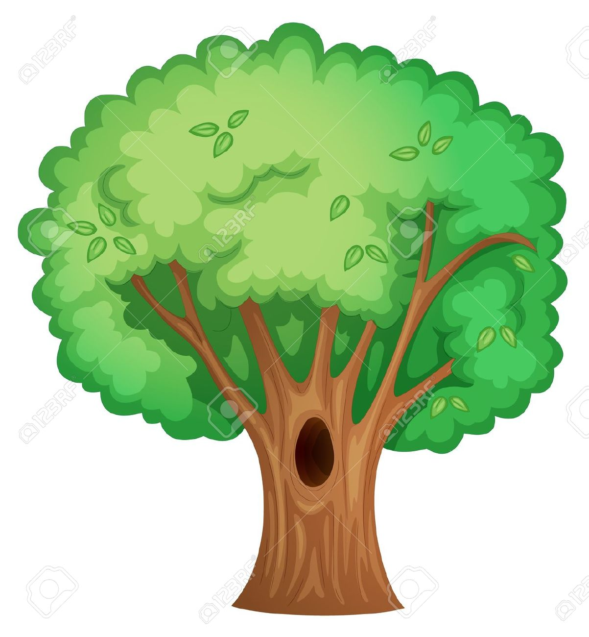 cartoon tree clipart best tree trunk clipart outline tree trunk clip art black and white