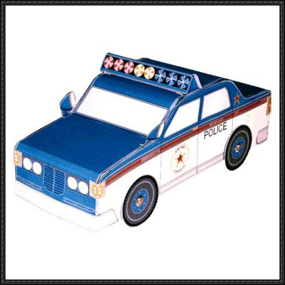 Police Car Pictures For Kids Clipart Best