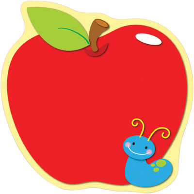 Clip Art Teacher Apple Clipart teacher apple clipart best free download clip art art