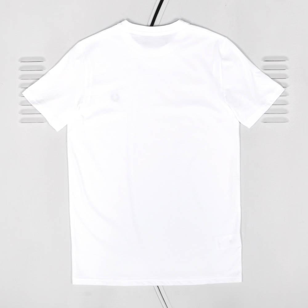 Plain white t shirt pictures clipart best for The best plain white t shirts