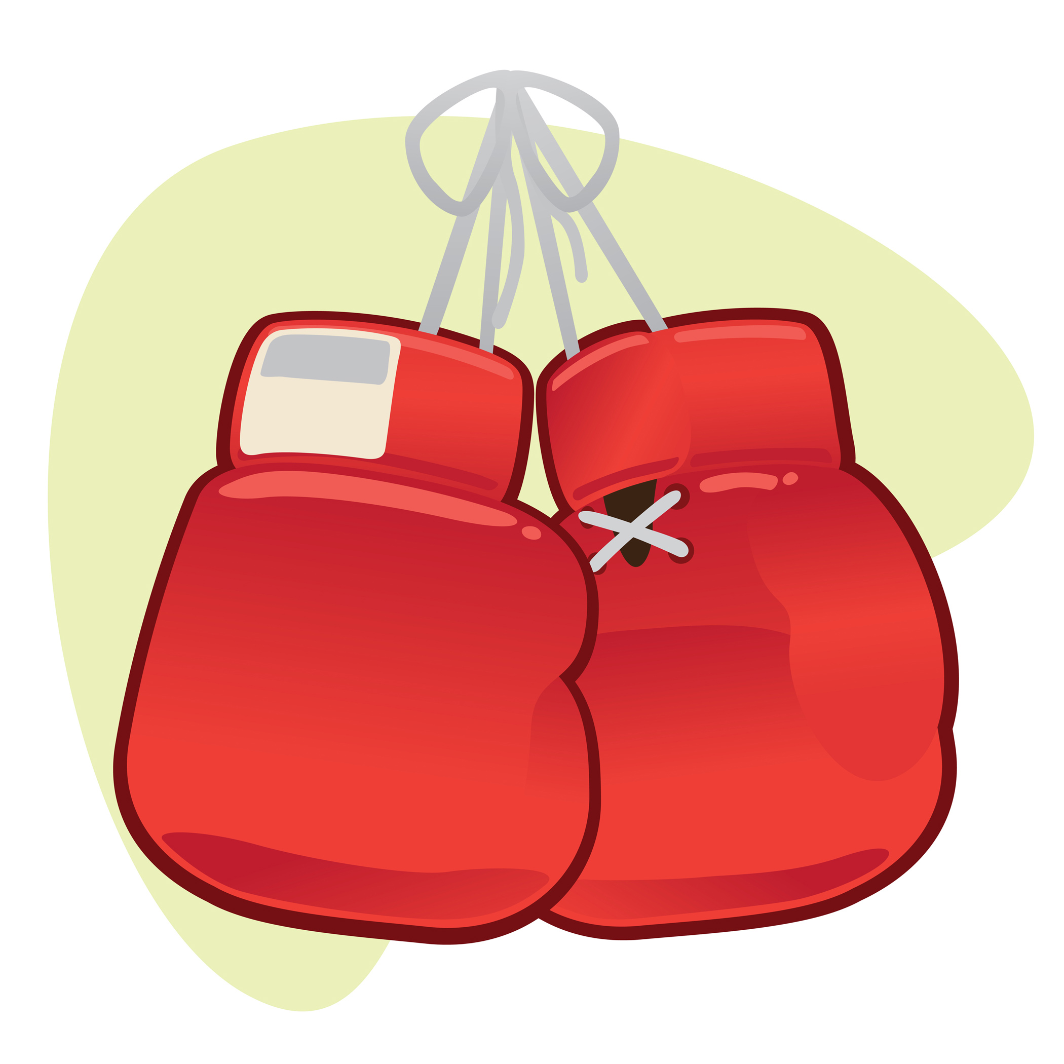 Boxing Glove Images - ClipArt Best - 335.0KB
