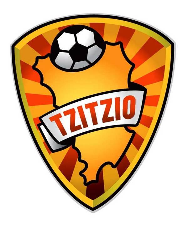 Soccer Teams Symbols 11 Soccer Team Logos Frees