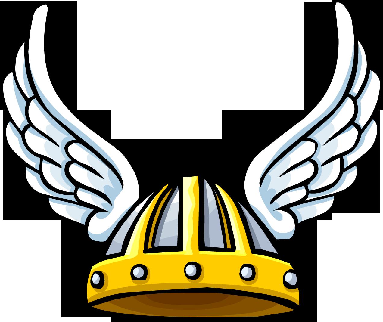 Clipart Viking Hat - ClipArt Best