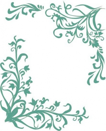Frame Vector Free Download - ClipArt Best
