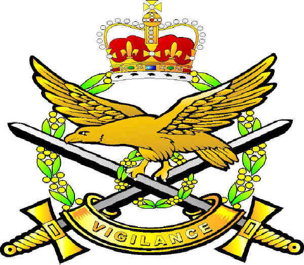 indian army symbol clipart best