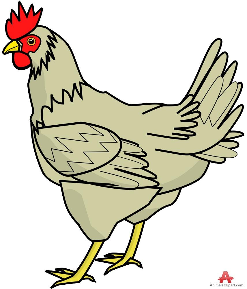 chicken poop clipart - photo #9