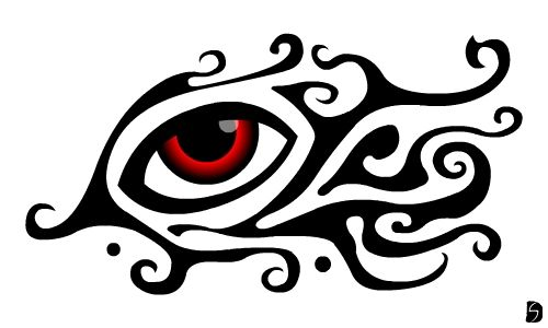 Eye Of The Tiger Designs - ClipArt Best