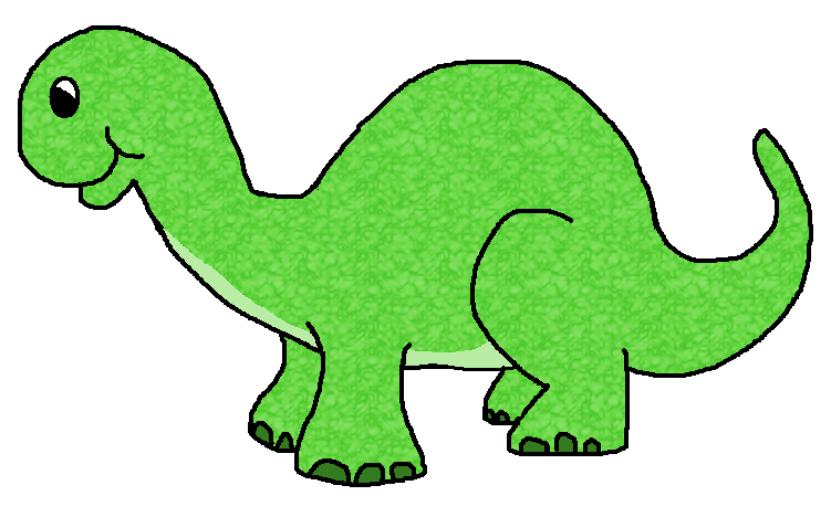 Dinosaur Graphics - ClipArt Best: www.clipartbest.com/dinosaur-graphics