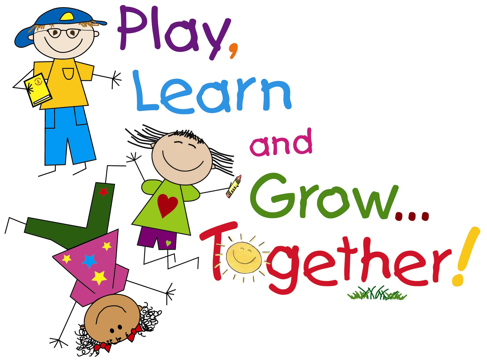 clipart of teaching - photo #33