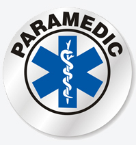 Paramedic & EMT Training