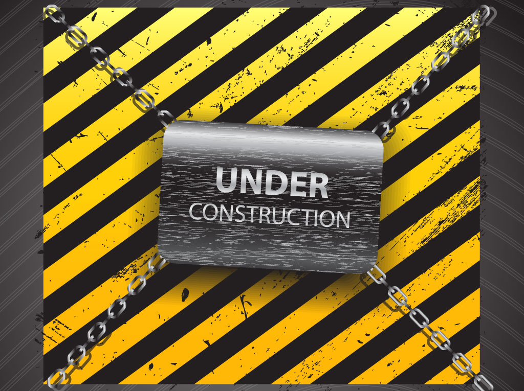 <b>Under</b> <b>Construction</b> <b>Graphics</b>. <b>Under</b> <b>Construction</b>. Is your website still ...