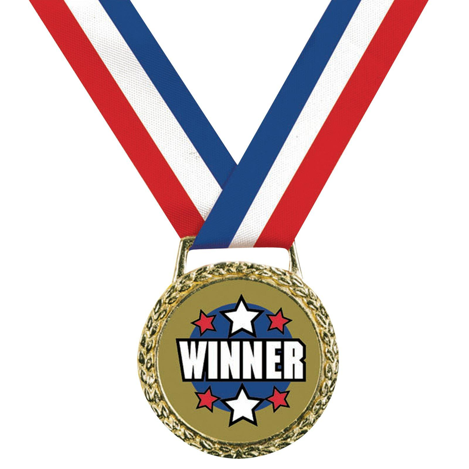 clip art medals free - photo #40