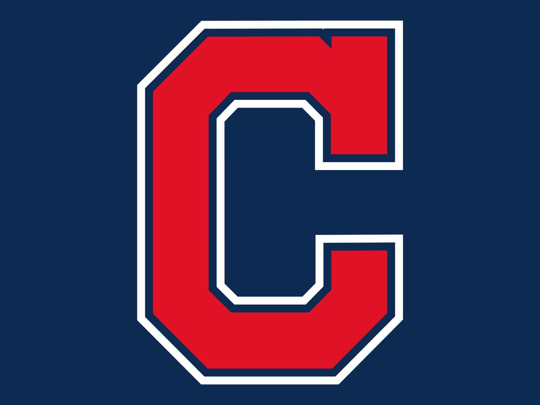 Image Result For Cleveland Indians