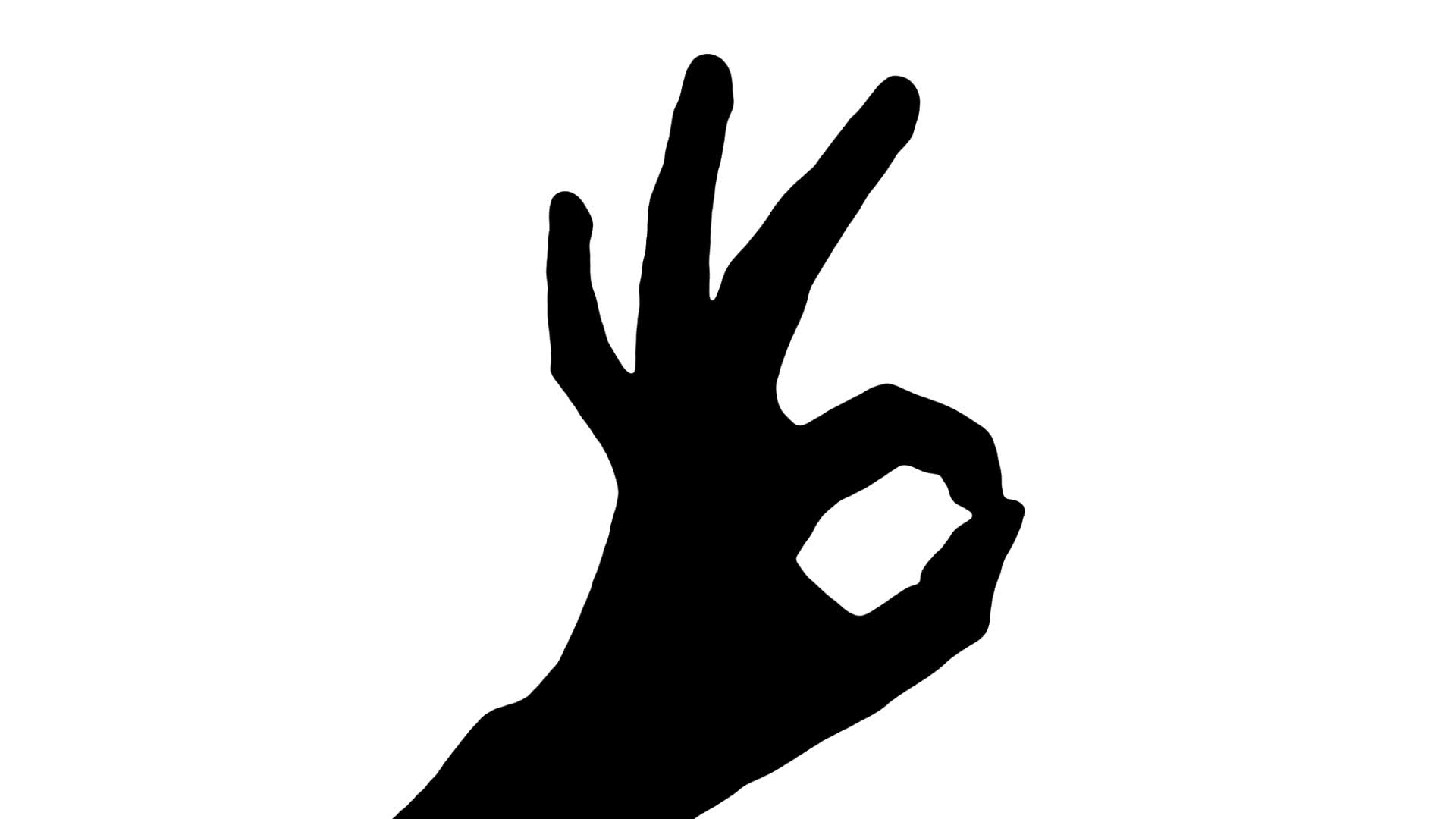 19 ok sign free cliparts that you can download to you computer and use ...