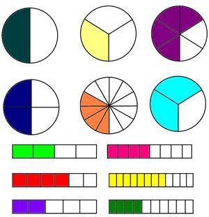 multiplying fractions printable worksheets