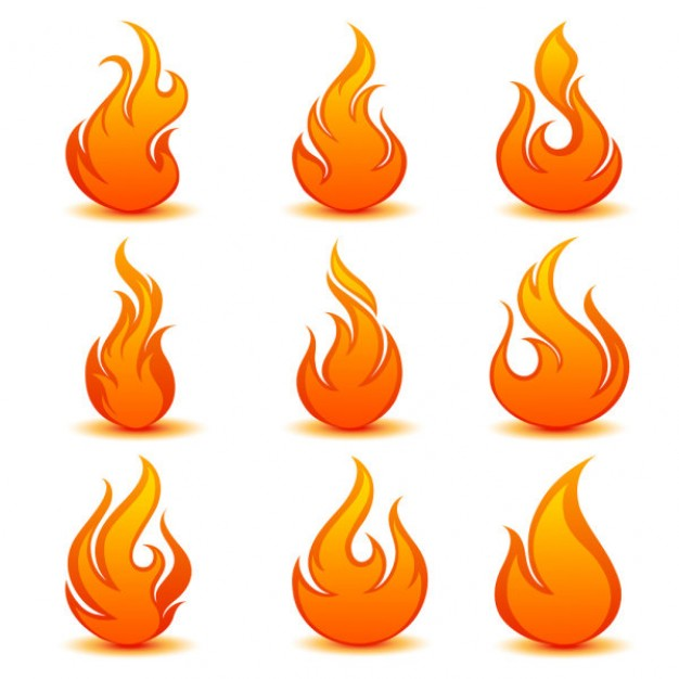 flame pictures free free cliparts that you can download to you ...