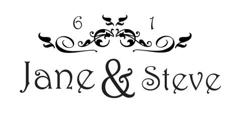 Free Wedding Clip Art For Invitations ClipArt Best – Free Invitation Clipart
