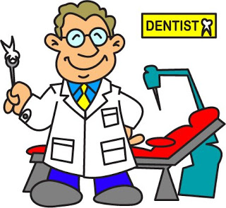 Tips On Choosing A Pediatric Dentist