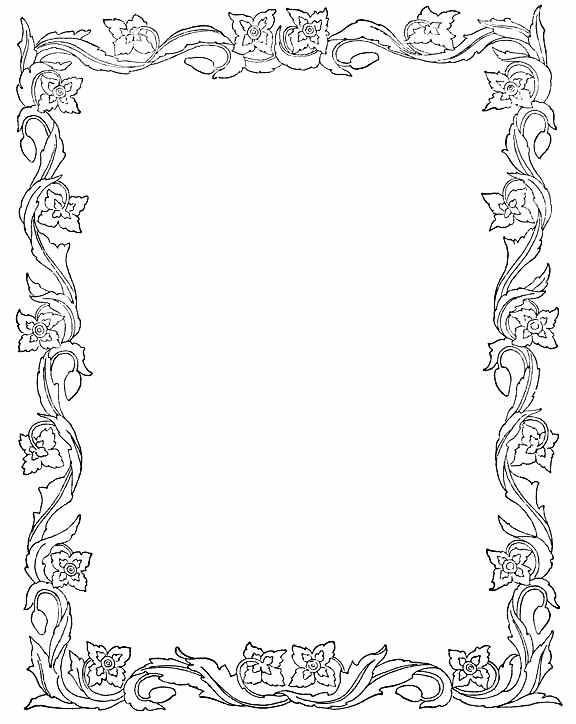 Common Worksheets Printable Writing Paper With Lines Preschool – Printable Writing Paper with Lines